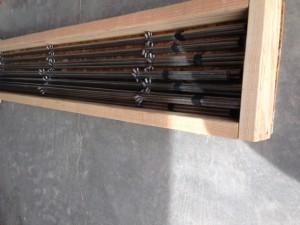 20 feet Stainless Steel Mist Line