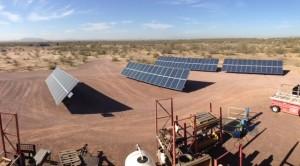 Solar 2014